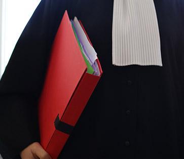 cabinet d'avocat Rilleiux-la-Pape