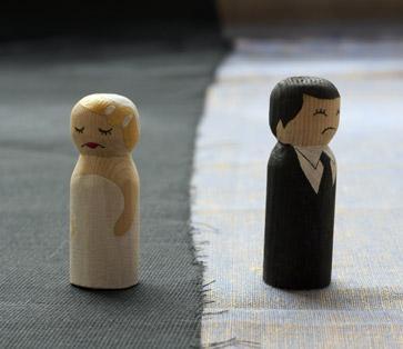 avocat divorce Rillieux-la-Pape